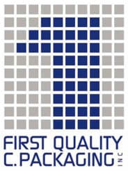 First Quality C. Packaging Inc.